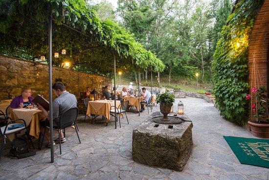 ristorante esterno 1