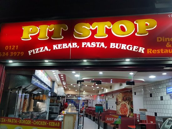 Pit Stop Birmingham Updated 2020 Restaurant Reviews