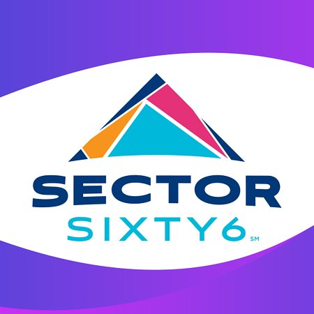 Sector Sixty6