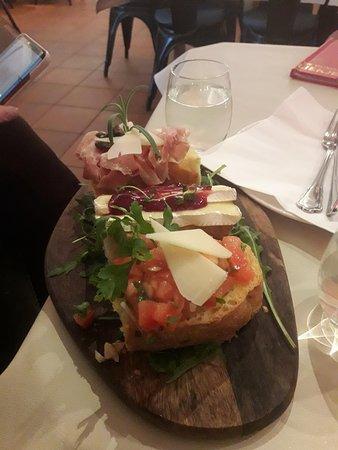 Svelvik, นอร์เวย์: En appetittvekker