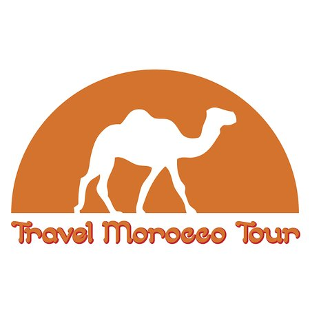 Travel Morocco Tour