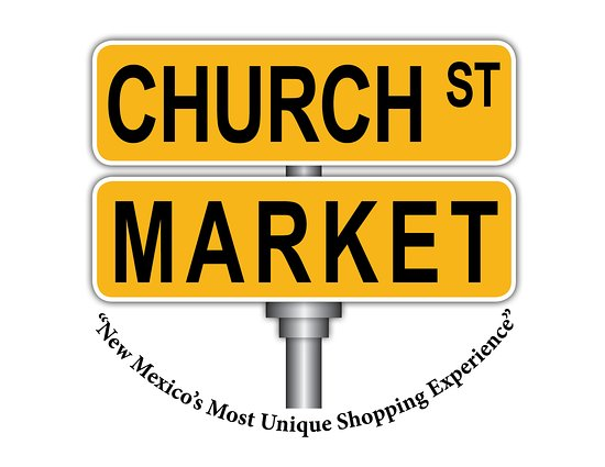 ‪Church Street Market‬