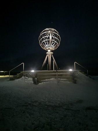 Nordkapp Municipality – fotografija