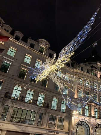 Lontoo, UK: London Uk