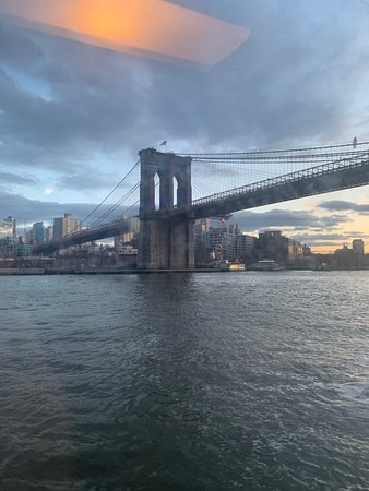 Majestic Harbor Cruises (New York City) - 2020 All You ...