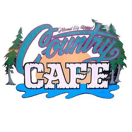 Country Café on Main