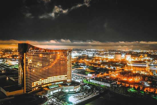 Encore Boston Harbor Updated 2020 Prices Resort Reviews And