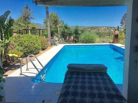 Recharge House Ibiza