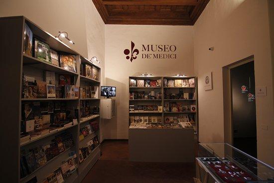 Museo de' Medici