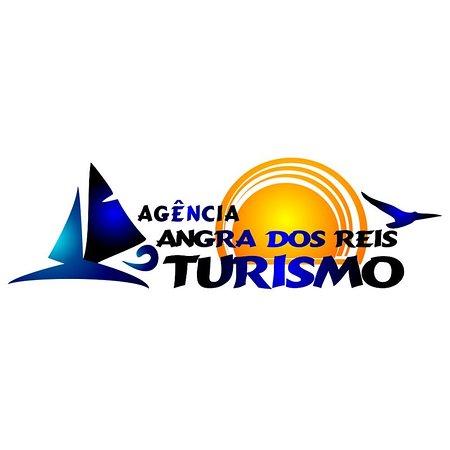 Agencia Angra dos Reis Turismo
