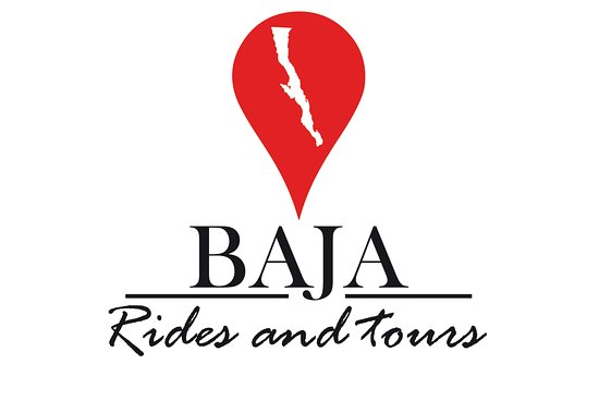 Baja Rides and Tours.
