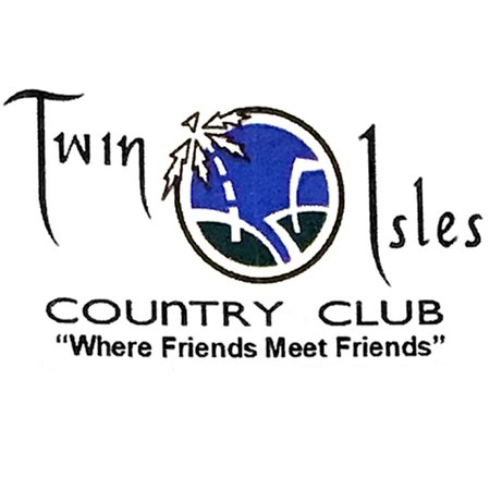 Twin Isles Country Club