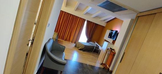 Hotel Bouganville