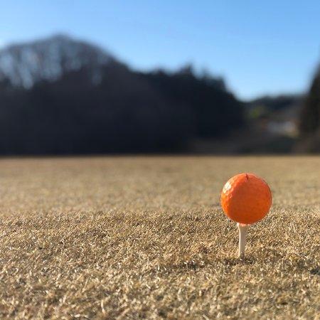 Taiheiyo Club Takasaki Course