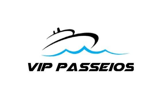 Vip Passeios