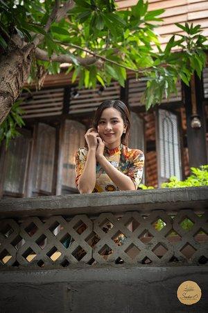 Shooting fashion at Sadec 6  #Sadec6 #68ĐặngVũHỷ ---------------- Sadec 6 - Cuisines from the heart of Mekong - Nhà hàng ẩm thực di sản vùng Mekong 68 Đặng Vũ Hỷ, Sơn Trà, Đà Nẵng (https://g.page/Sadec6?) https://m.me/Sadec6 Hotline: 094 149 68 66 https://sadec6restaurant.com Instagram: sadec6danang #MonNgonDaNang #Sadec6 #MekongFood #VietnameseFood #Danang