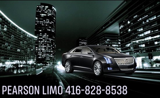 Pearson limo to Toronto airport, affordable limousine service, cheap limo service, reliable limo service,