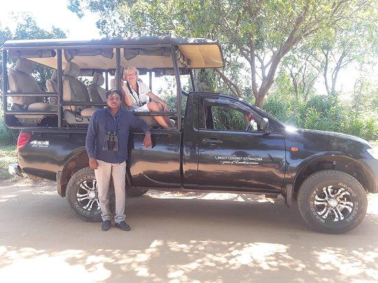 Sri with Lanka  Sriyanga sanjeewa professional tour operator  I am organize very private tour's  Please response  My WhatsApp number +94 77 850 53 36