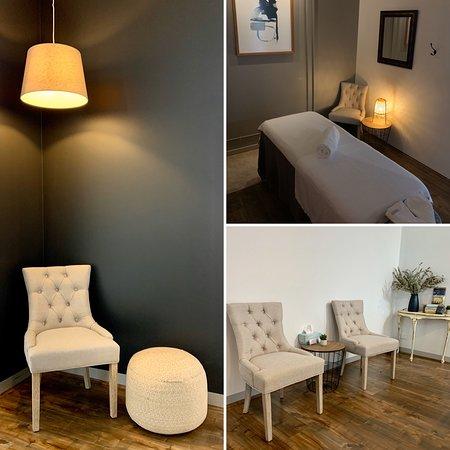 Mornington Massage Studio