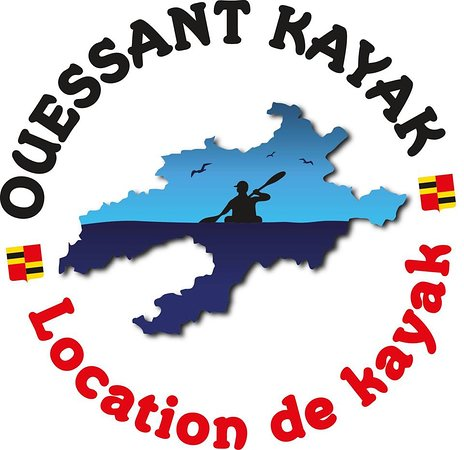 Ouessant Kayak