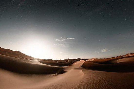 Morocco travel excursions