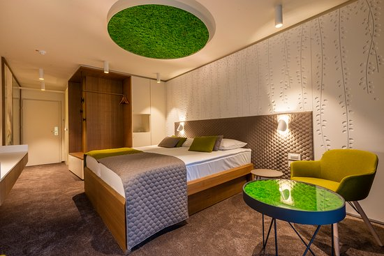 Pictures of Hotel Park - Bled Photos - Tripadvisor