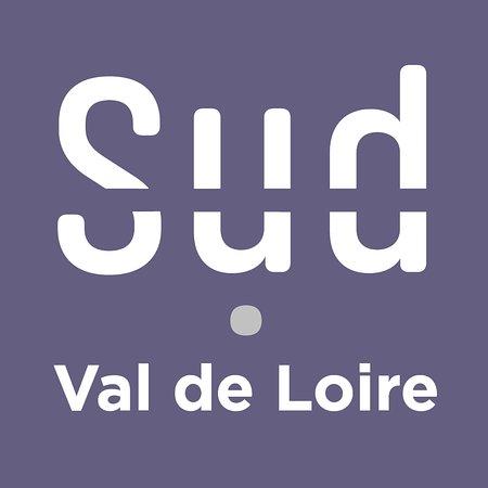 Maison du Tourisme de Selles-sur-Cher