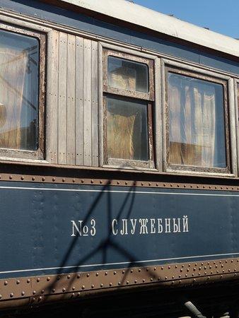 聖彼得堡照片