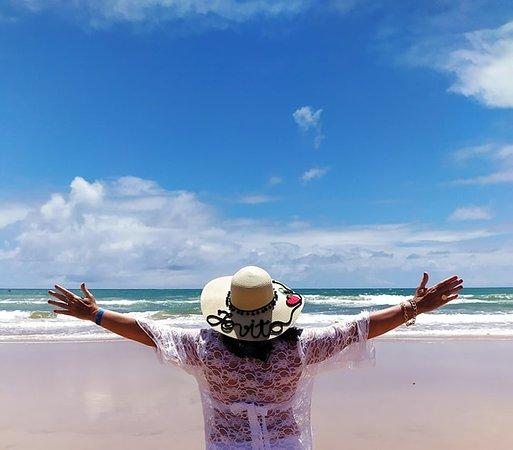 Gratidão, por td que Deus tem nos proporcionado!!!♥♥