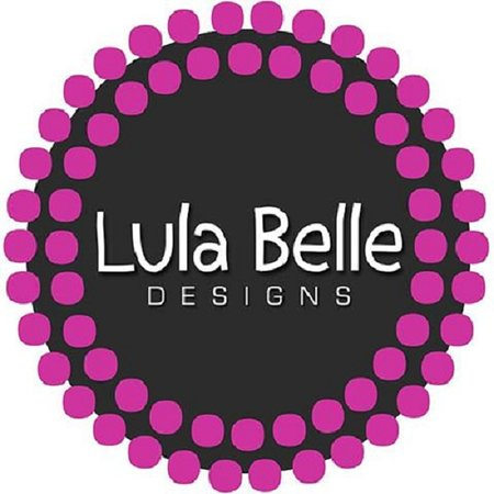 Indianola, IA: Lula Belle Designs