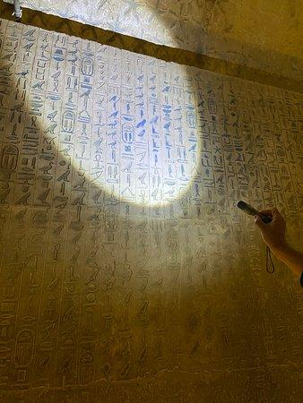 Kairo mit 3 Generationen