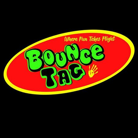 Bounce Tag