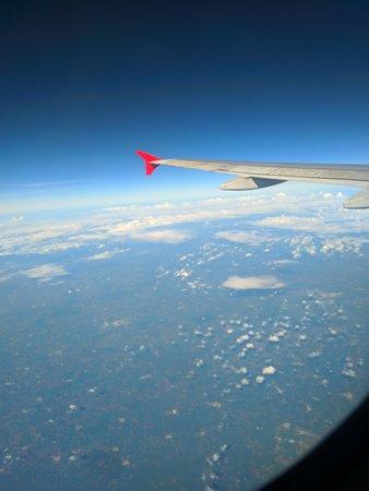 AirAsia - AirAsia India – fotografia