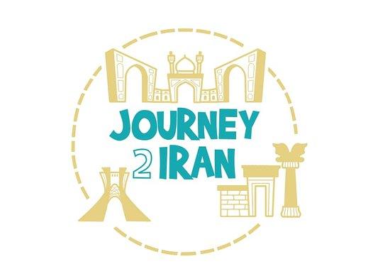 Journey2Iran