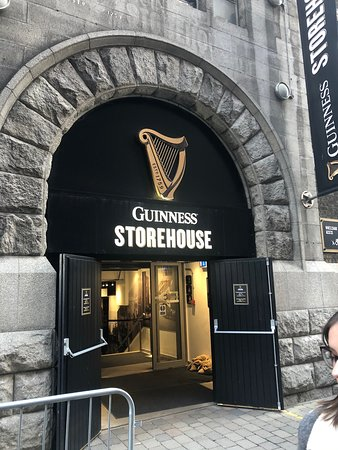 Worth a visit