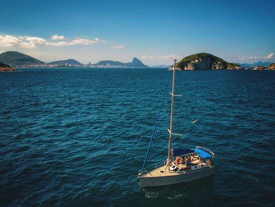 LifeMar Nautica