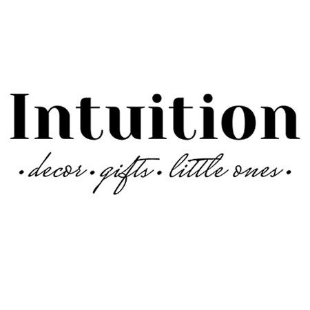 Murray, KY: Intuition Decor, Gifts, and Little Ones