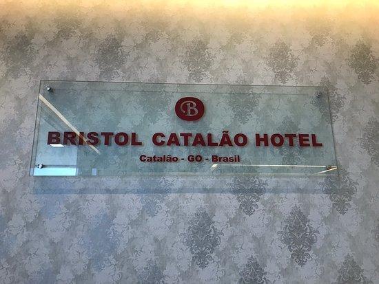 Catalao Photo