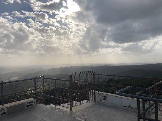 Daliyat al-Karmel Photo