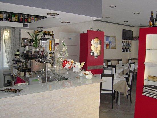 immagine La Smorfia In Reggio nell'emilia
