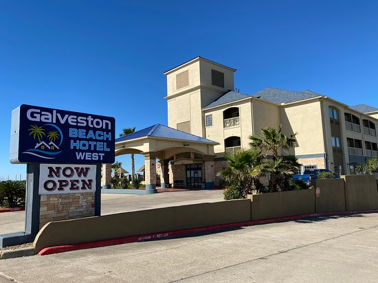 The Best Galveston Hotels With Smoking Rooms Sept 2020 With Prices Tripadvisor