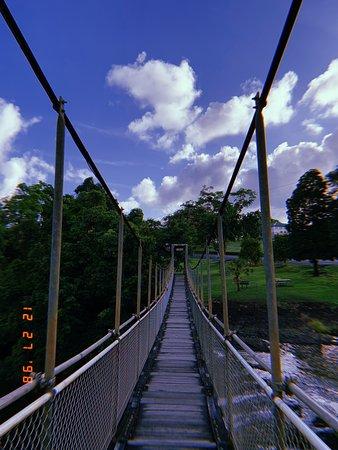 Paronella Park @ Cairnes,Australia