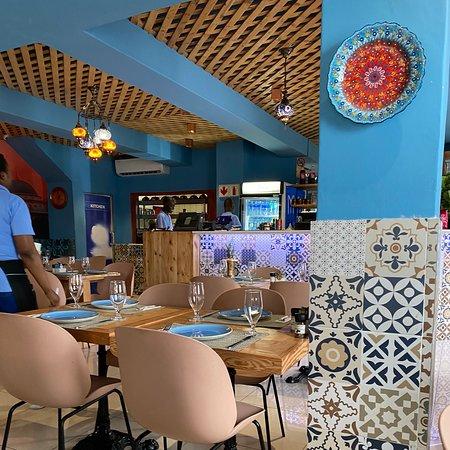 10 Best Halal Restaurants In Cape Town Central Tripadvisor