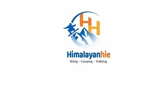 HimalayanHie: HH