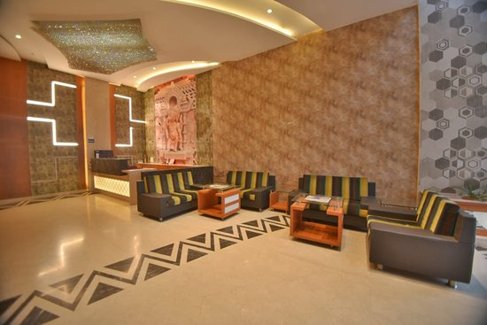 Best and comfortable stay in Chittorgarh