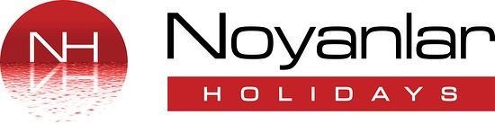we are www.noyanlarholidays.com