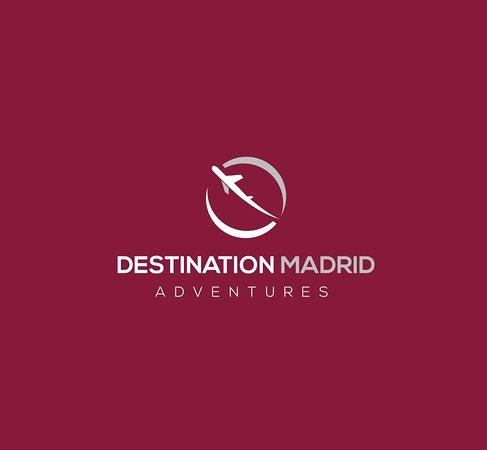 Destination Madrid Adventures