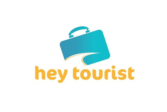 Hey Tourist