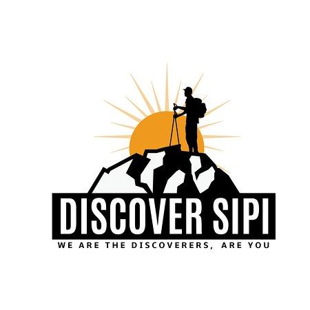 Discover Sipi