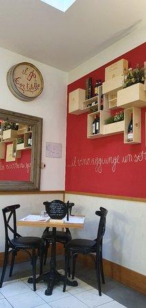 Bergamo – fotografia